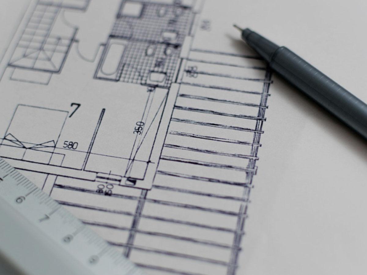 Casas Prefabricadas Modulares con alto contenido de innovación tecnológica
