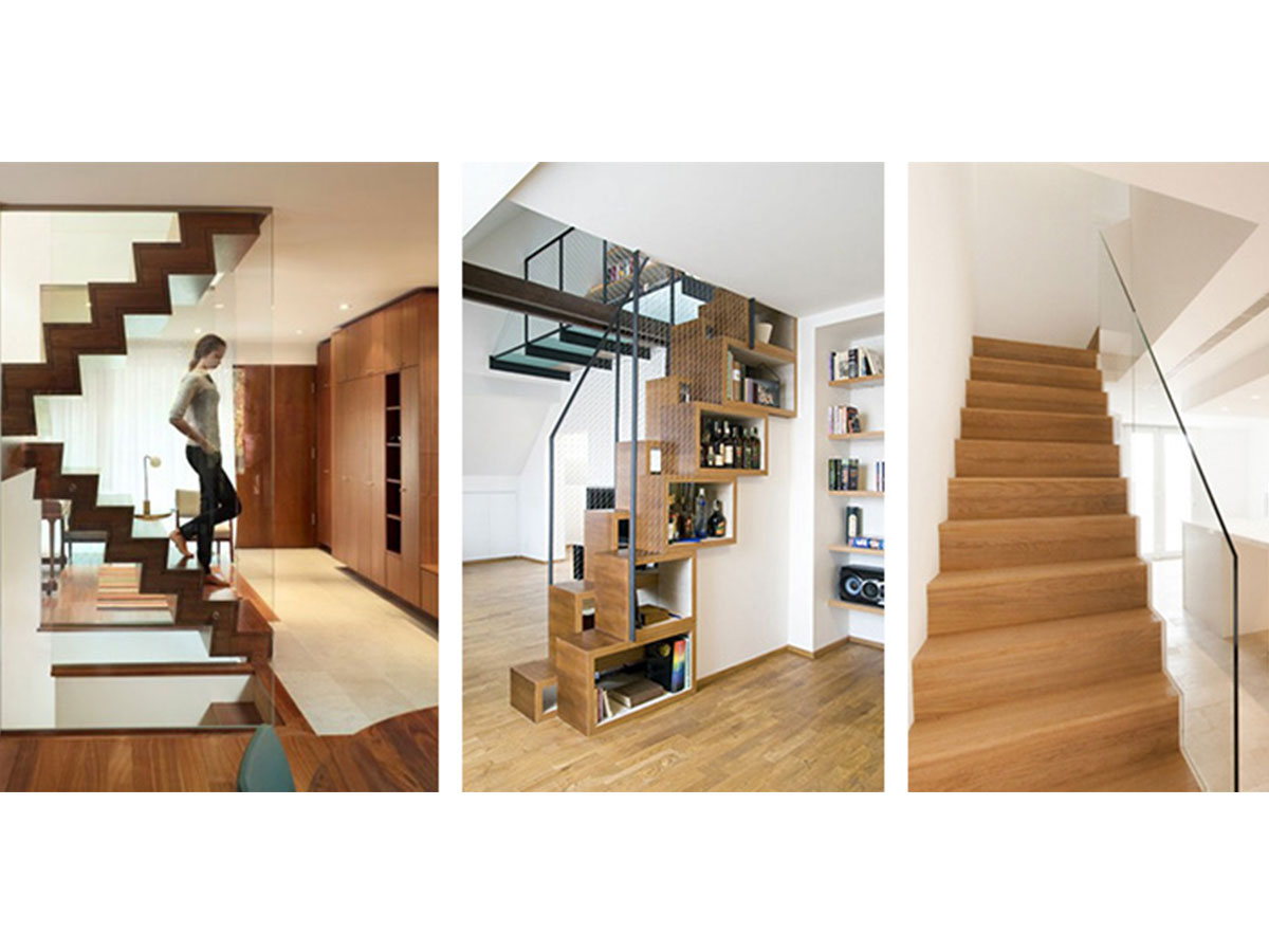 Casas Prefabricadas Modulares con Acabados de Máxima Calidad.