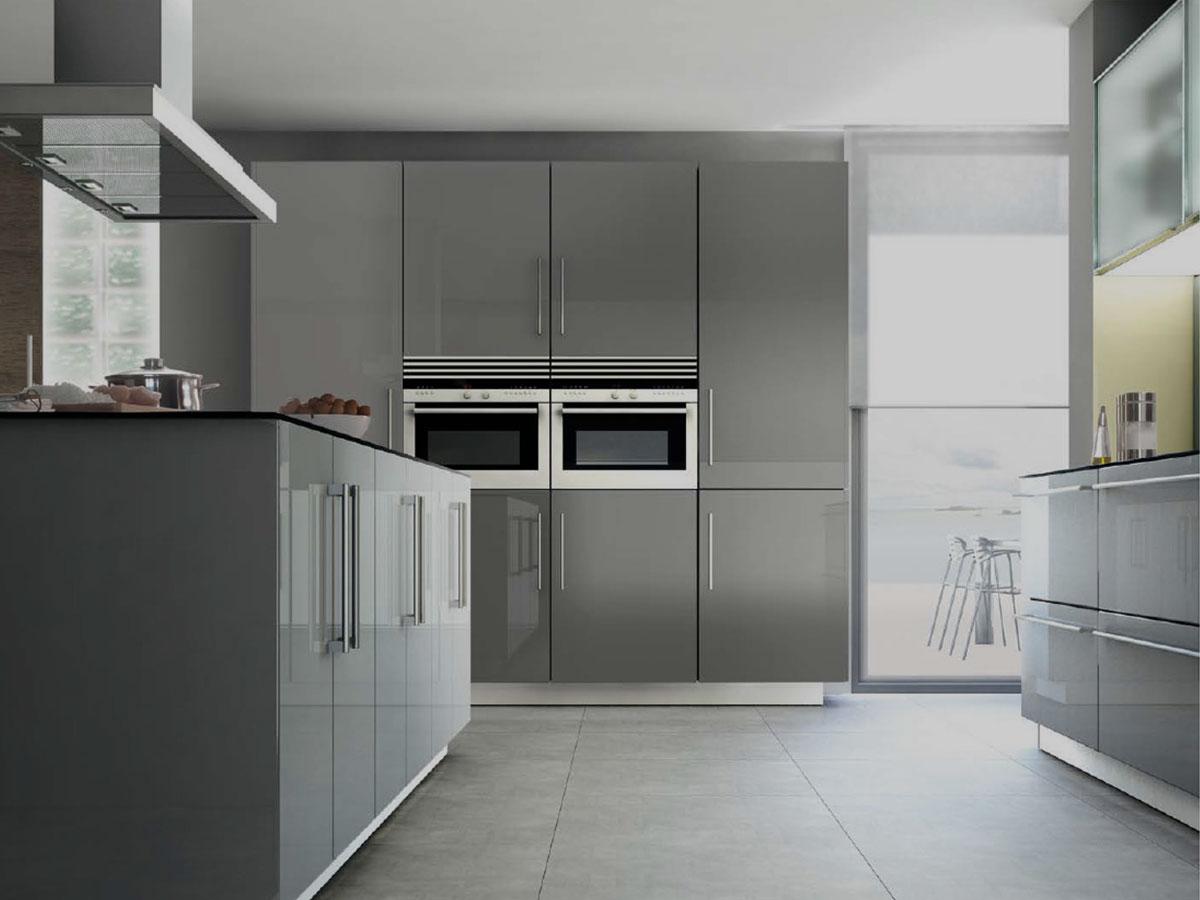 Casas Prefabricadas Modulares con Acabados de Máxima Calidad