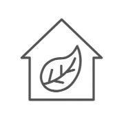 Casas Prefabricadas Modulares CIDARK