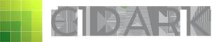 Casas Prefabricadas Modulares CIDARK Logo
