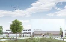 Prefabricated Hospital